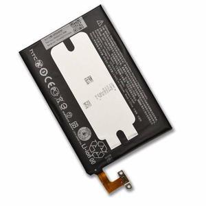 Batería Pila Htc M8 2600mah B0p6b100 3.8v Excelente Calidad