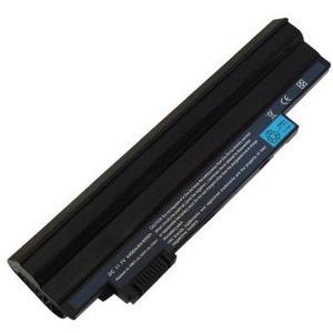 Bateria Compatible Acer Aspire One D255 D260 D257 Happy 6cel