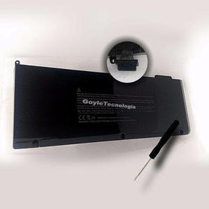 Bateria Mac Apple Macbook Pro Unibody 15 A1321
