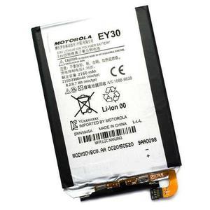 Bateria Motorola Ey30 Moto X2 2da Generacion Xt1097 Xt1095