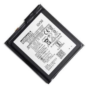 Bateria Motorola Moto Z Xt1650 Gv30 Original