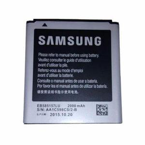 Bateria Pila Galaxy Core 2 Samsung G355m Alta Calidad