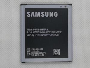 Bateria Pila Galaxy Grand Prime G530h G531h