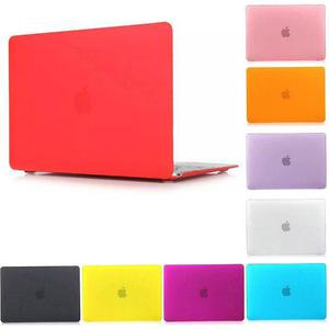 Carcasa Case Macbook Pro 13 C/s Touch A1706 / A1708 / A1989