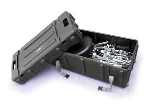 Case Estuche P/ Hardware Herrajes Batería Skb 1skb-dh3315w