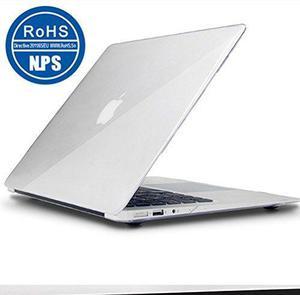 Caso Milímetro Nuevo Apple Macbook Air De 13,3 Cubierta Mac