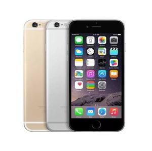 Celular Apple Iphone 6 Plus 64 Gb 100% Original Envio Gratis