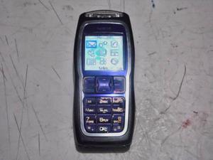 Celular Nokia 3220b / Celular Java