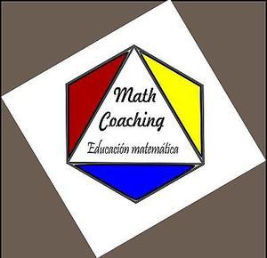 Clases de Matemáticas CDMX