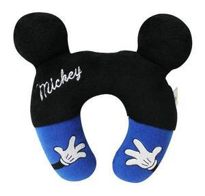 Cojín Disney Siesta Mickey