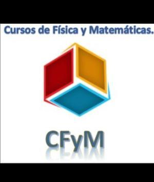 Cursos para examen de admisión UNAM, IPN, UAM y COMIPEMS