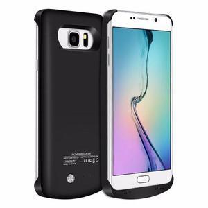 Funda Cargador Bateria Samsung Galaxy Note 5 Power Case