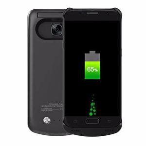 Funda Cargador Bateria Samsung Galaxy S7 (no Edge)
