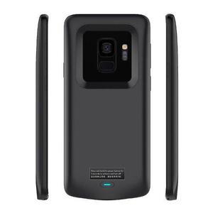 Funda Cargador Bateria Samsung Galaxy S9 (solo S9 Normal)