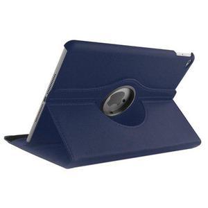 Funda Giratoria 360° Smart Cover Apple Ipad Mini 1, 2, 3