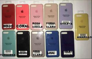 Funda Para Iphone 8, 8 +, 7 7 Plus 6 6s, 6s+ X Iphone