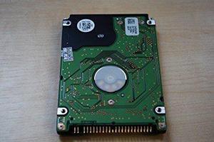 Genérico De 80 Gb 80 Gb Ide De 2,5 Pulgadas (80 Gb 2.5 Pata