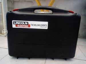 Inversor Lincoln 200 amperes
