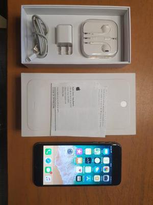 Iphone 6 Plus 64 Gb Apple Libre Para Cualquier Compañia