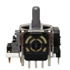 Joystick Potenciometro 3 Pin Ps3 Y Ps4 100% Original Alps