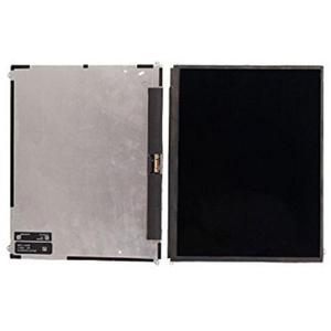 Lcd Display Ipad 2 A1395 A1396 A1397, Nueva!!envio Gratis!
