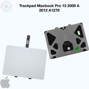 Macbook Pro 13 Trackpad Touchpad 2009 A 2012 A1278