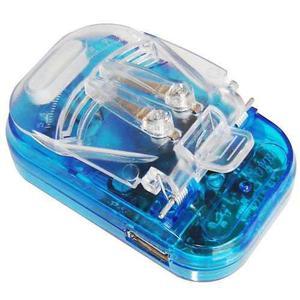 Multicargador Universal Para Baterías De Celular Usb Barato