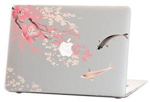 Nuevo Macbook Retina Display De 12 Pulgadas Recubierto De Go