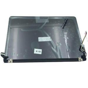 Pantalla Nueva Macbook Pro A1502 Retina 13 2013-2016