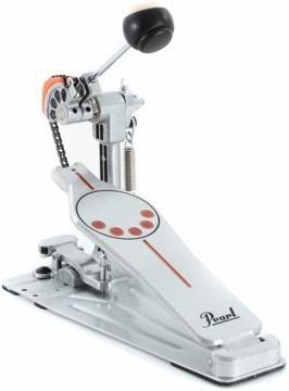 Pearl P930 Pedal Para Bateria Envio Gratis
