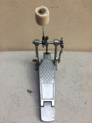 Pedal de bombo para Bateria
