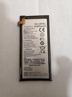 Pila Bateria Alcatel Tlp025c2 Pop 4 Plus 5056