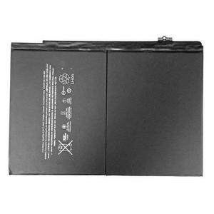 Pila Bateria Ipad Air 2 / Ipad 6 Garantia Envio Gratis
