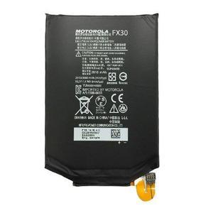Pila Bateria Motorola Fx30 Xt1575 Moto X Pure Edition Style