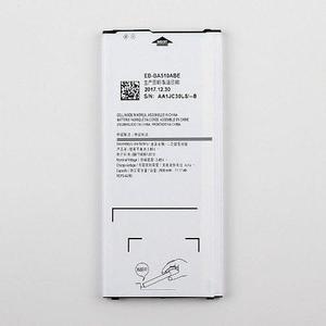 Pila Bateria Samsung A5 2016 A510 Eb-ba510abe Envio Expres