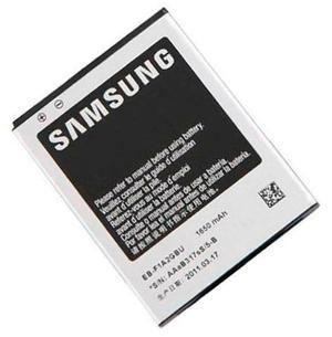 Pila Bateria Samsung Galaxy Note 2 N7100 3100 Mah Compatible
