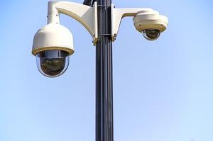 Reparación instalacióny venta de cámaras de seguridad