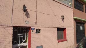 Se Vende Casa en Zona Centro Saltillo, 2 Recamaras.