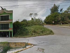 Terreno en Venta cerca de Ruíz Cortines /