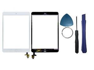Touch Ipad Mini 1 2 Negro Blanco A1432 A1489 A1454 A1490