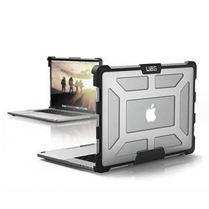 Uag Macbook Pro De 15 Pulgadas Con Toque Bar (4 ª