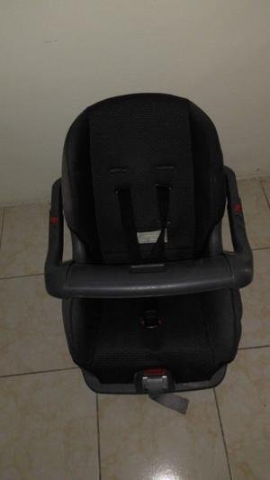 Asiento de carro para Bebé