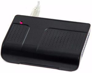 Box2 Grabadora Línea Telefónica Espía Grabación Llamadas