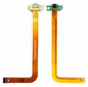 Cable Flex Centro De Carga Usb Hp Slate 7