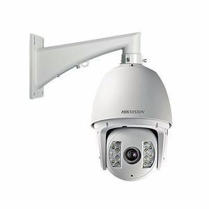 Camara Ptz Turbohd 1080p / 30x Zoom / 120 Mts Ir Hikvision