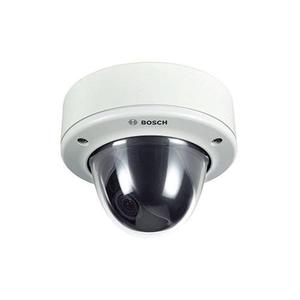 Cámara De Vigilancia Bosch Flexidome Vdn-5085-v321s -