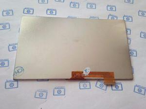 Display Tablet Acer Iconia B1-770