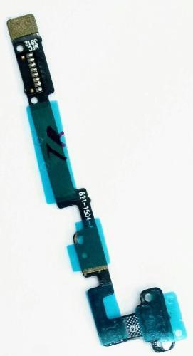 Flex Home Ipad Míni 1 Y 2 + Kit De Herramienta