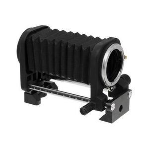 Fotodiox Macro Bellows For Nikon Camera, For Nikon D7100, D7