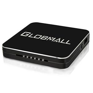 Globmall Dispositivo De Captura De Juego, De Vídeo Hdmi